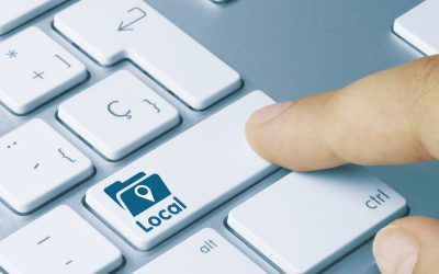 What is Local SEO and How Can it Help My Business?