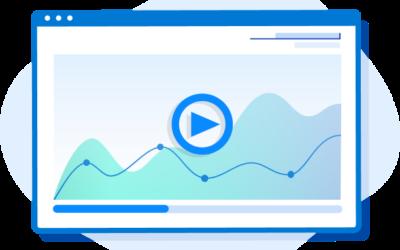 Microsoft Clarity vs. Google Analytics